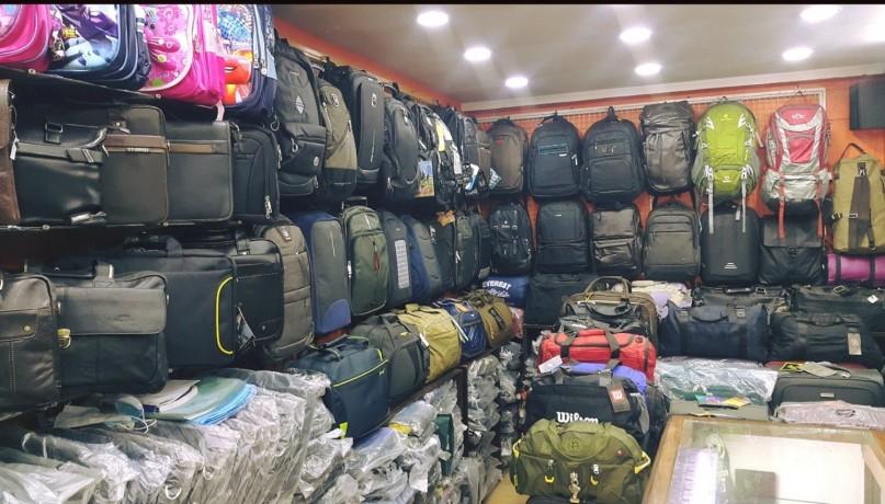 bag-shop-for-sale-big-1