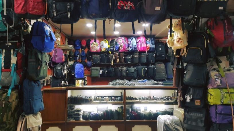 bag-shop-for-sale-big-4