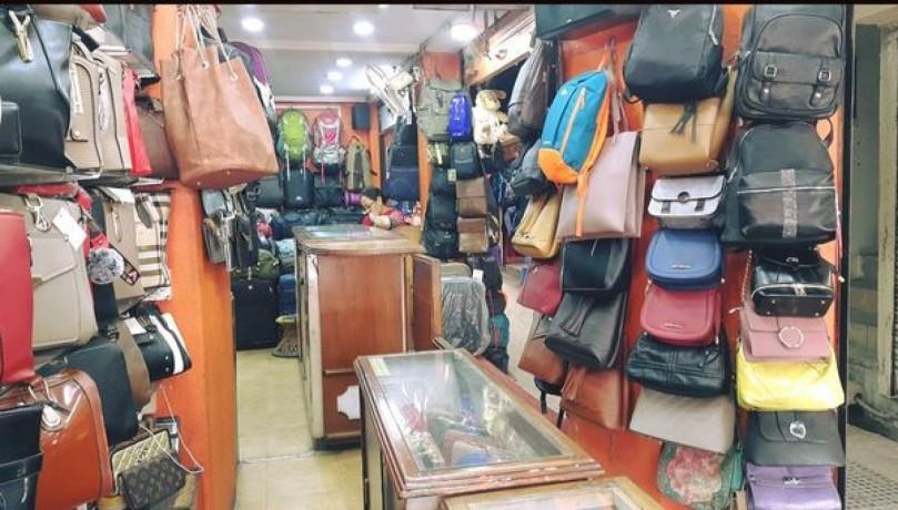 bag-shop-for-sale-big-0