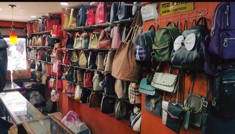 bag-shop-for-sale-big-3