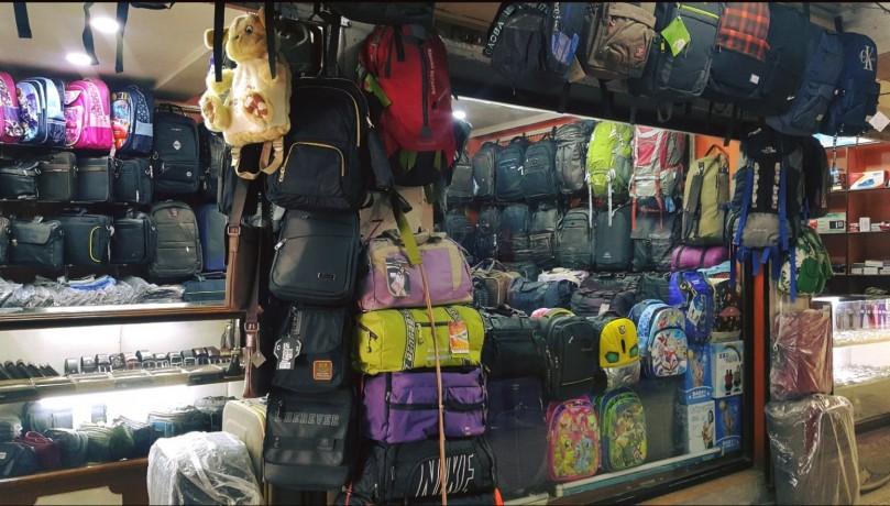 bag-shop-for-sale-big-2