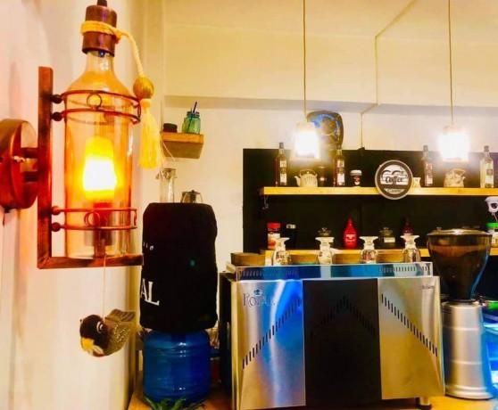 cafe-for-sale-big-2
