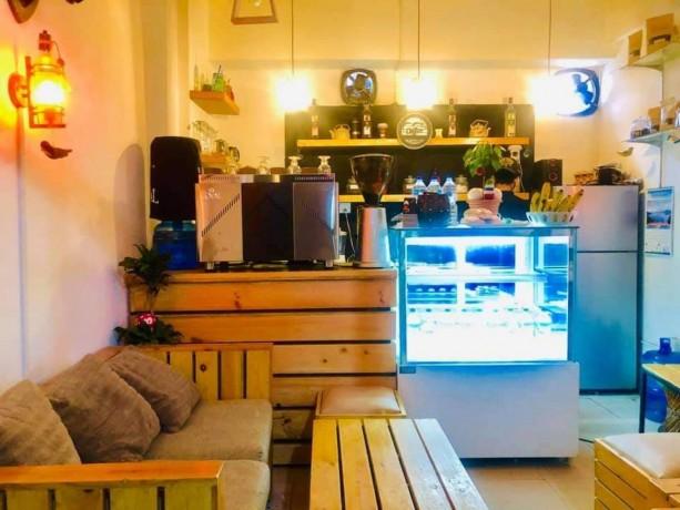 cafe-for-sale-big-0