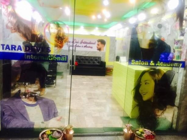 unisex-beauty-salon-for-sale-big-1