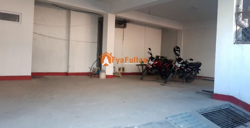 flat-rent-in-gyaneshor-big-4