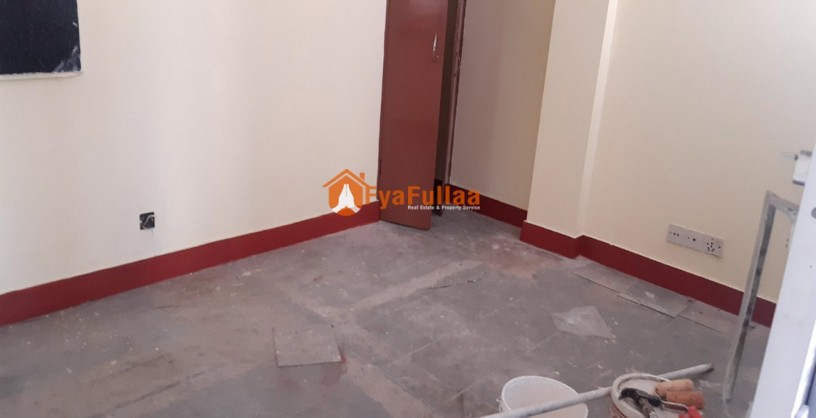 flat-rent-in-gyaneshor-big-2
