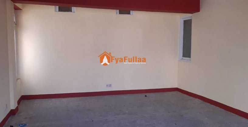 flat-rent-in-gyaneshor-big-1