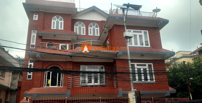 house-sale-in-maitidevi-big-0