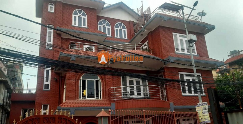 house-sale-in-maitidevi-big-1