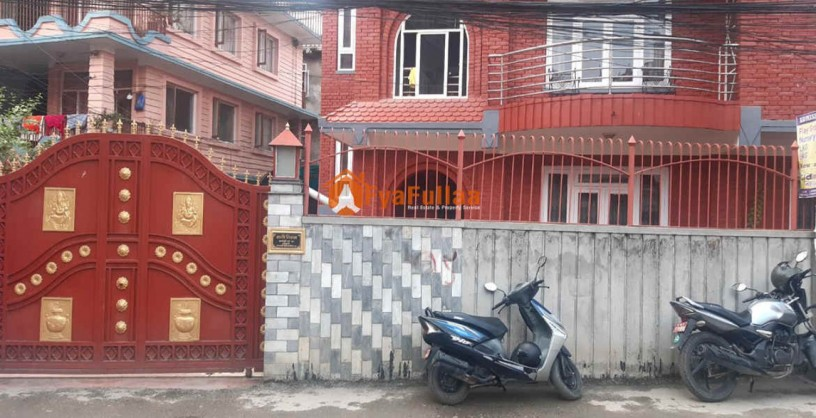 house-sale-in-maitidevi-big-2