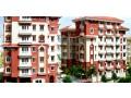 apartment-sale-in-panipokhari-small-0
