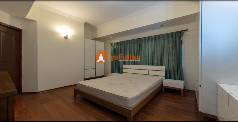 apartment-sale-in-panipokhari-big-3