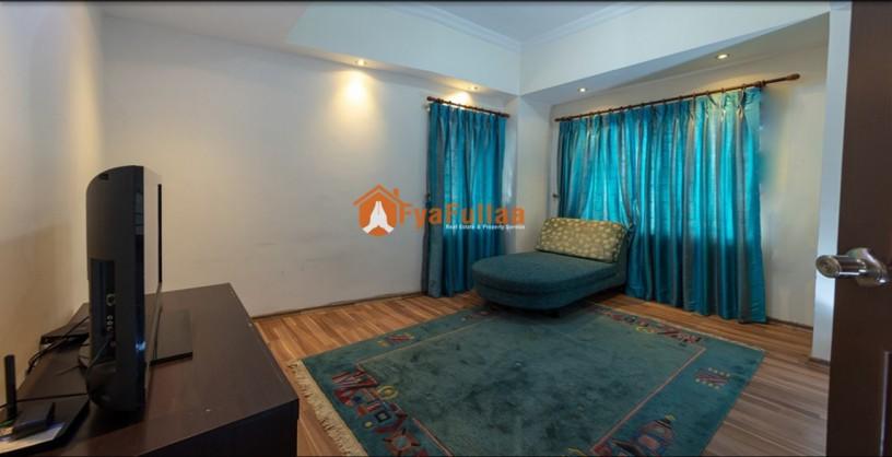 apartment-sale-in-panipokhari-big-4