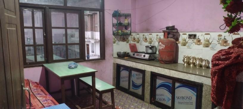 house-for-sale-at-khadpu-area-banepa-panauti-road-big-3