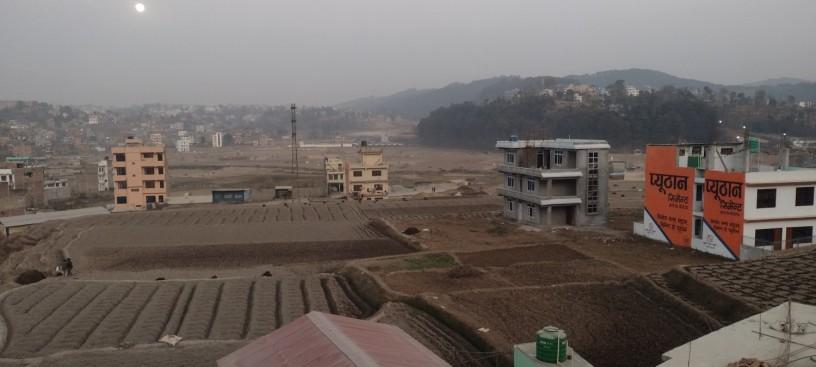 house-for-sale-at-khadpu-area-banepa-panauti-road-big-1