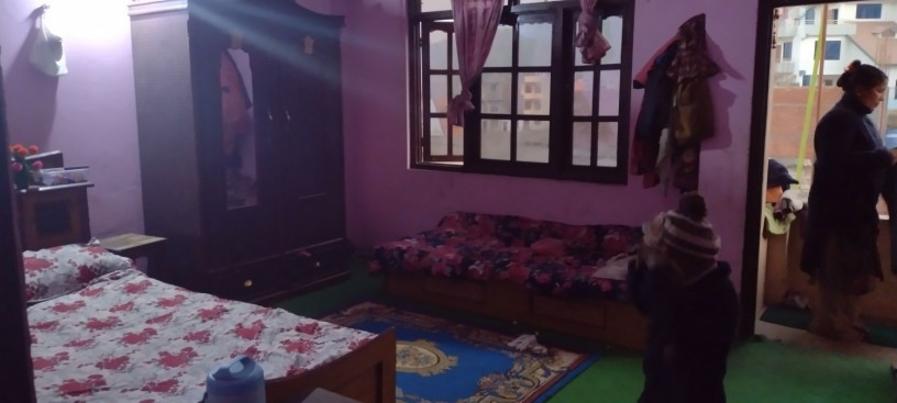 house-for-sale-at-khadpu-area-banepa-panauti-road-big-4