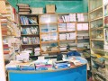 stationary-shop-for-sale-small-0