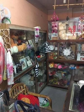 gift-shop-for-sale-big-2