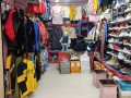 fancy-shop-for-sale-small-0
