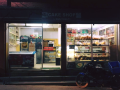 bakery-shop-for-sale-small-3