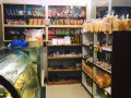 bakery-shop-for-sale-small-0