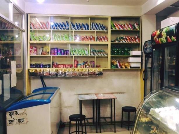bakery-shop-for-sale-big-4
