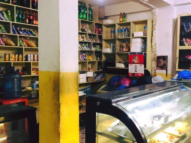 bakery-shop-for-sale-big-2