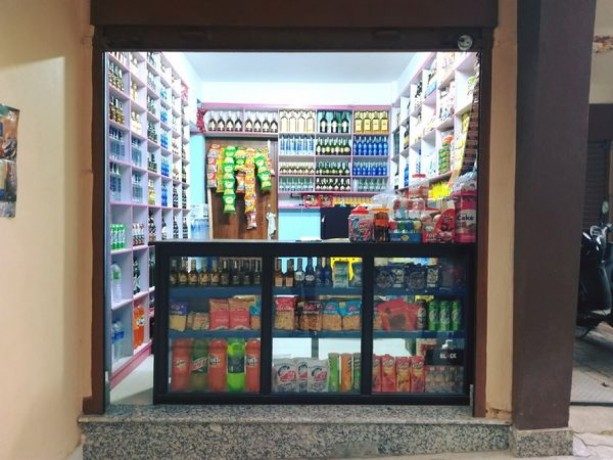 liquor-shop-for-sale-big-0