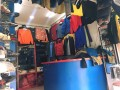 gents-fancy-shop-for-sale-small-0