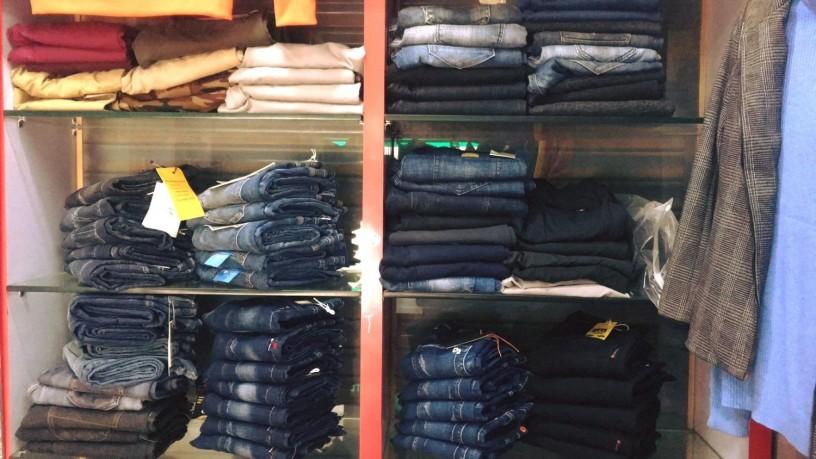 gents-fancy-shop-for-sale-big-2
