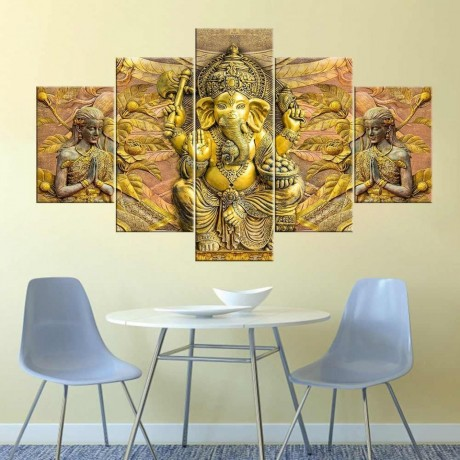 aa-design-wallpaper-big-2
