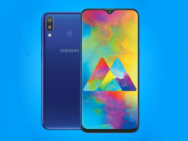 samsung-m10-rs5000-only-big-0