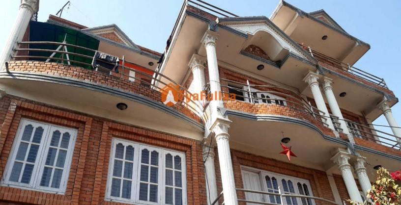 house-sale-in-dhumbarahi-big-0