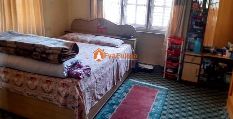house-sale-in-dhumbarahi-big-3