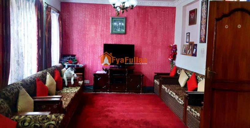 house-sale-in-dhumbarahi-big-1