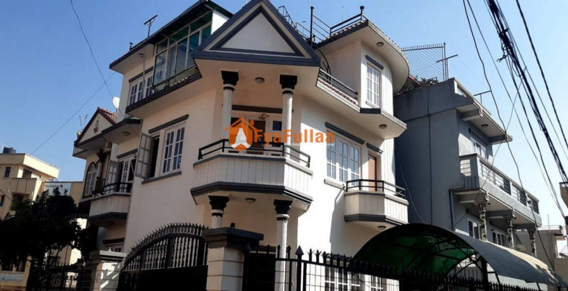 house-rent-in-baluwatar-big-0
