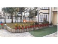 house-rent-in-budhanilkantha-small-4