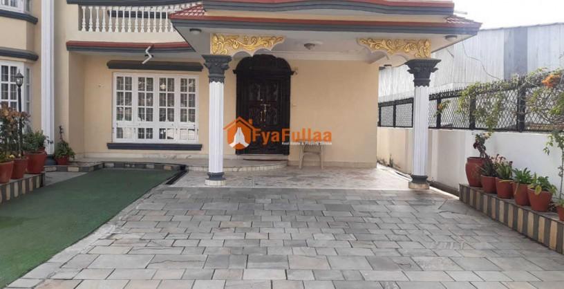 house-rent-in-budhanilkantha-big-2
