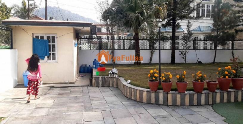 house-rent-in-budhanilkantha-big-3
