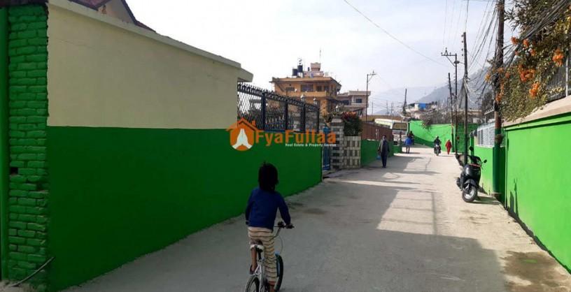 house-rent-in-budhanilkantha-big-1