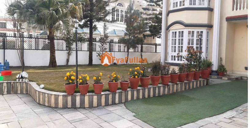house-rent-in-budhanilkantha-big-4