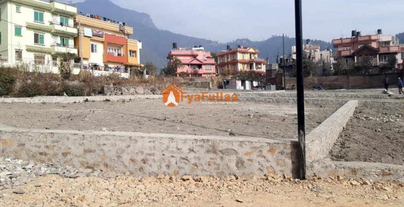 plotting-land-sale-in-budhanilkantha-big-2