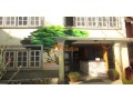 house-rent-in-thamel-small-2