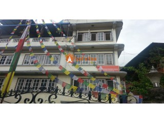 House rent in Thamel