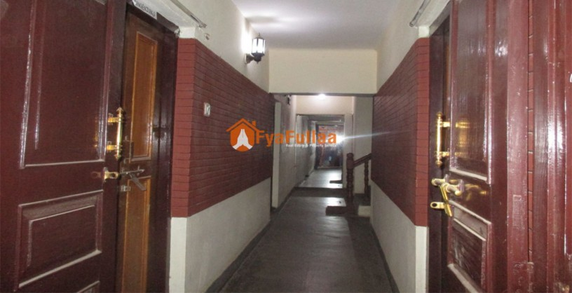 house-rent-in-thamel-big-3