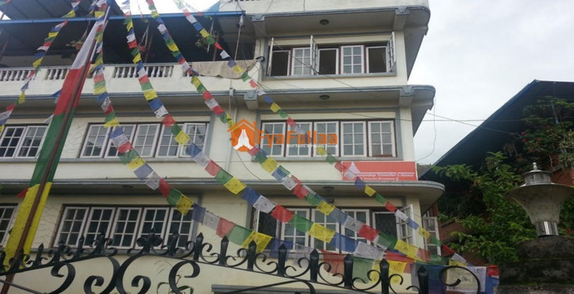 house-rent-in-thamel-big-0