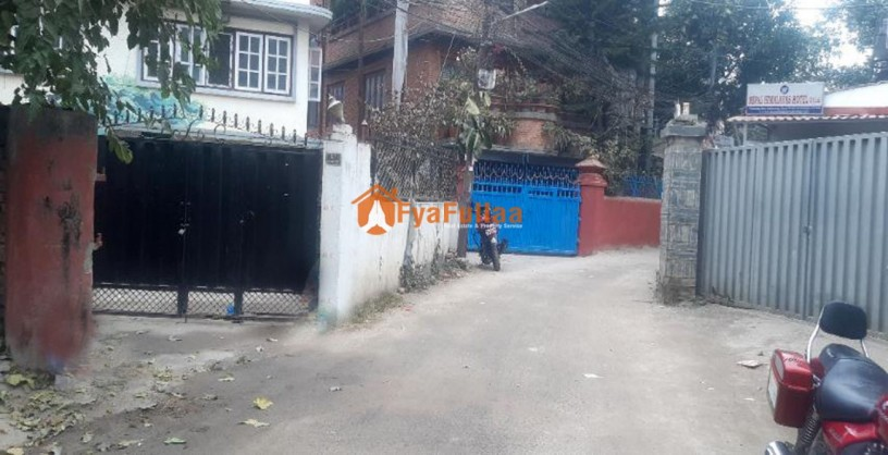house-rent-in-thamel-big-1