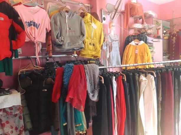 ladies-fancy-shop-for-sale-big-1