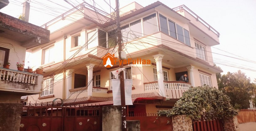 house-sale-in-samakhushi-bhandaritol-big-0