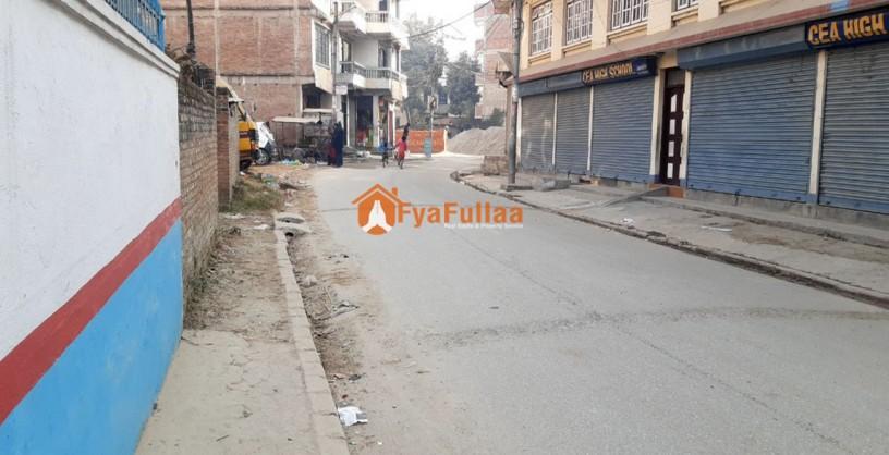 house-rent-in-nayabazar-big-1